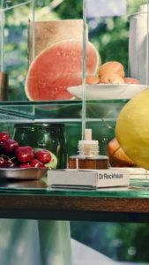 Nachfüller Dr. Reckhaus Fruchtfliegen-Retter, Still life