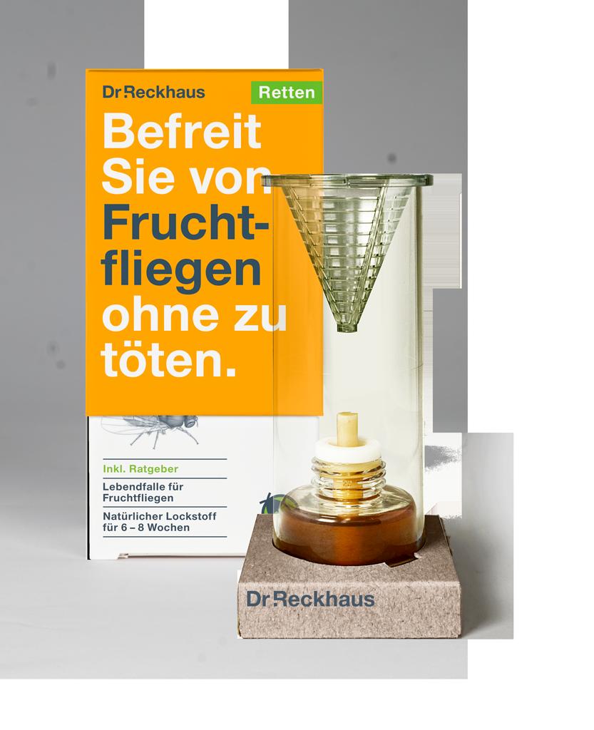 dr_reckhaus_fruchtfliegenretter_mit_verpackung