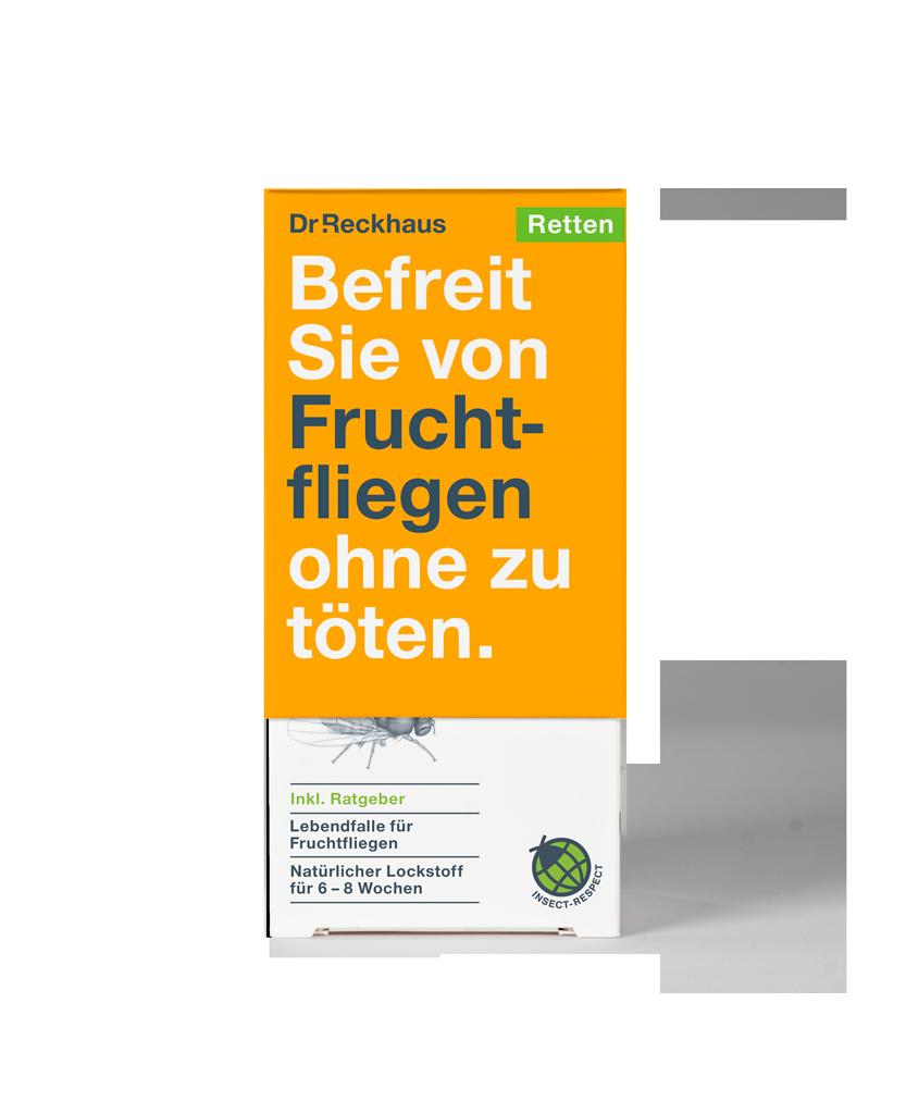 dr_reckhaus_fruchtfliegenretter_packshot