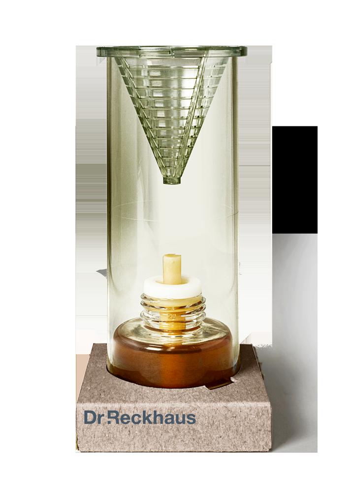 dr_reckhaus_fruchtfliegenretter_produkt
