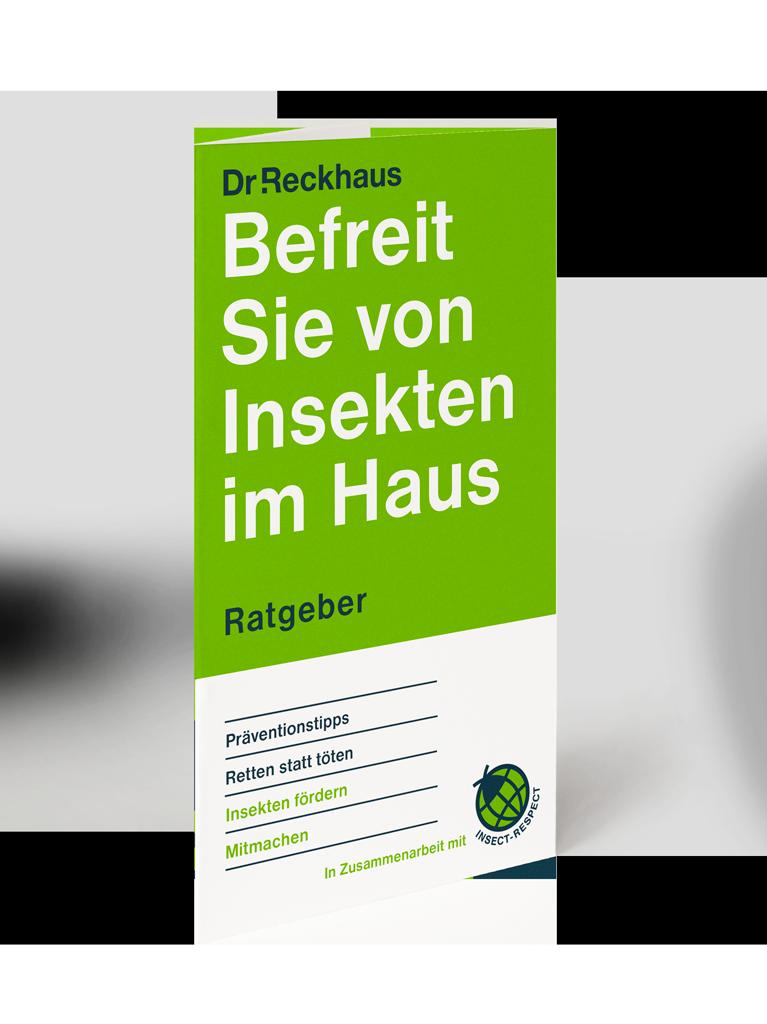 dr_reckhaus_fruchtfliegenretter_ratgeber